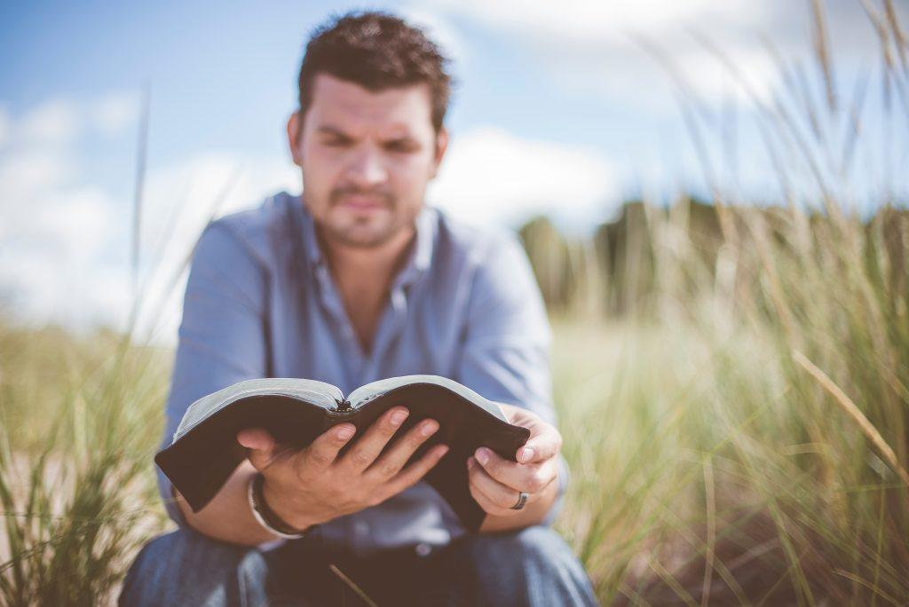 Toward a Comprehensive Plan for the Continuing Education of Certified Biblical Counselors, Part 2