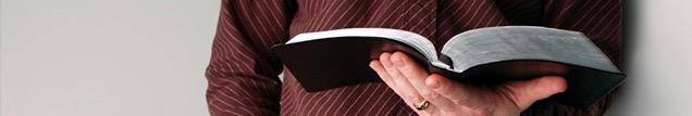 You are currently viewing Toward a Comprehensive Plan for the Continuing Education of Certified Biblical Counselors, Part 1
