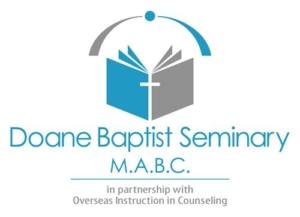 DBS MABC Graduation