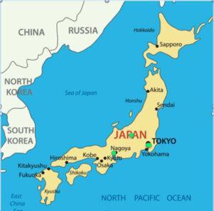 CLT Module 3: Kanazawa, Japan