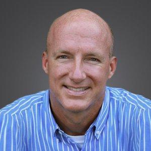 Brad Bigney - testimonial image