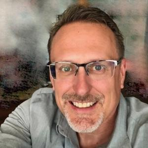 Dan Burleson Board profile image