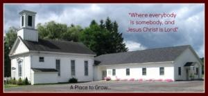 Read more about the article Biblical Counseling Training Seminar: Community Bible Chapel, Cooperstown, NY