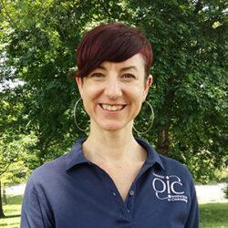 Jen Douglas main profile image