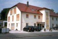 CLT Module 4: Erlangen, Germany