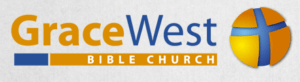 Grace West Bible Church, Melbourne, Australia