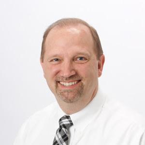 Dr. Robert Kellemen - testimonial image