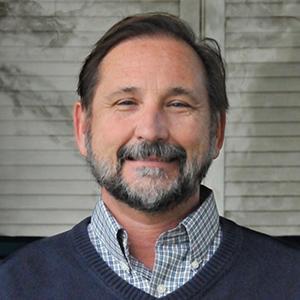 Steve Mawhorter Board profile image