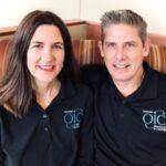 Joe & Tara Miller main profile image