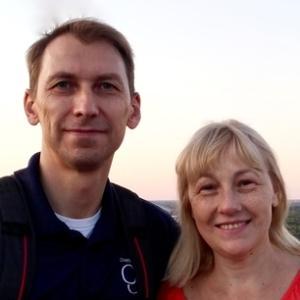 Andrei & Olya Murzin main profile image