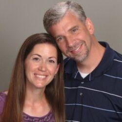 Bryan & Susan Nevin main profile image