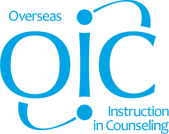 Overseas Instruction in Counseling main logo 2 (blue)