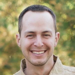 Eric Ostrander Board profile image