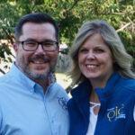 Andrew & Jenny Rogers main profile image