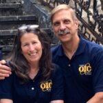 Don & Elizabeth Roy main profile image
