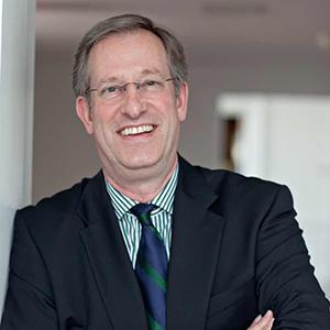 Dr. Stuart Scott - testimonial image