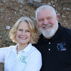 Wayne & Susie Vanderwier main profile image