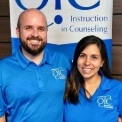 Tiago & Ariane Wagner main profile image
