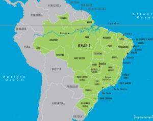 CLT Module 1: Vila Velha – ES