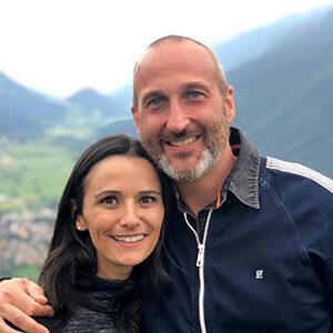 Brian & Maria Cambra main profile image