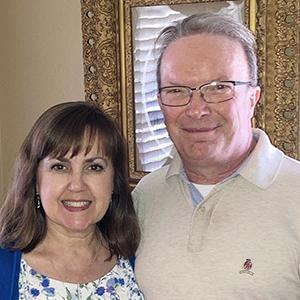 Steve & Eve Spires main profile image